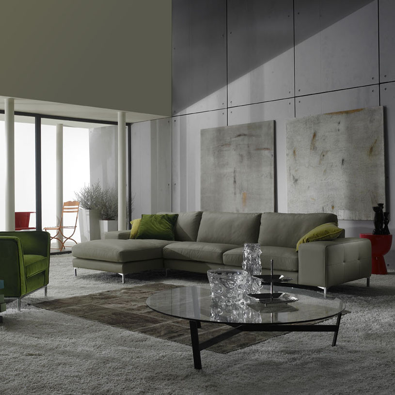 30 Modern Living Room Design Ideas To Upgrade Your Quality: Fresh And Inviting Living Room Furniture By AMODE