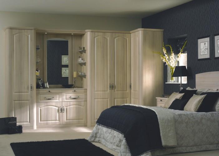 moldau acacia bedroom