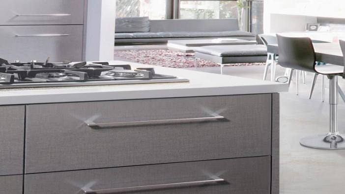 pavia kitchen