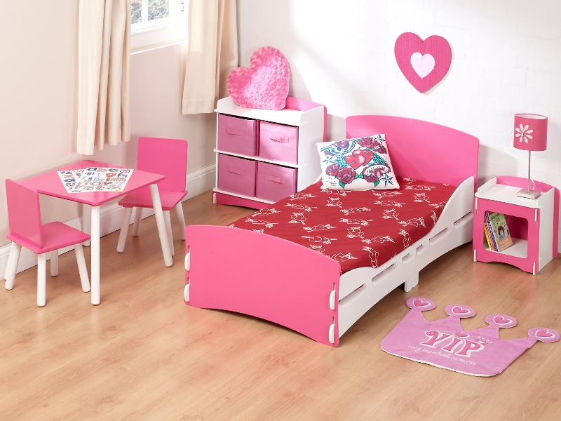an imaginative bedroom collection by childrens funky