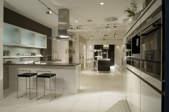 diva altweiss kitchen