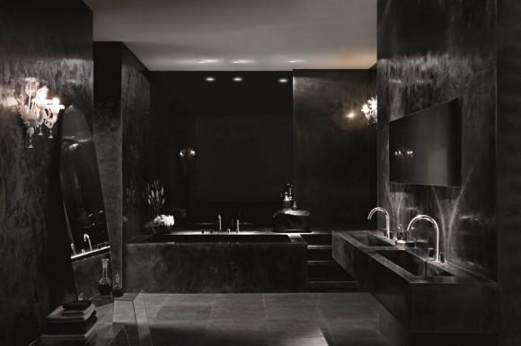 venezia series bathroom collection