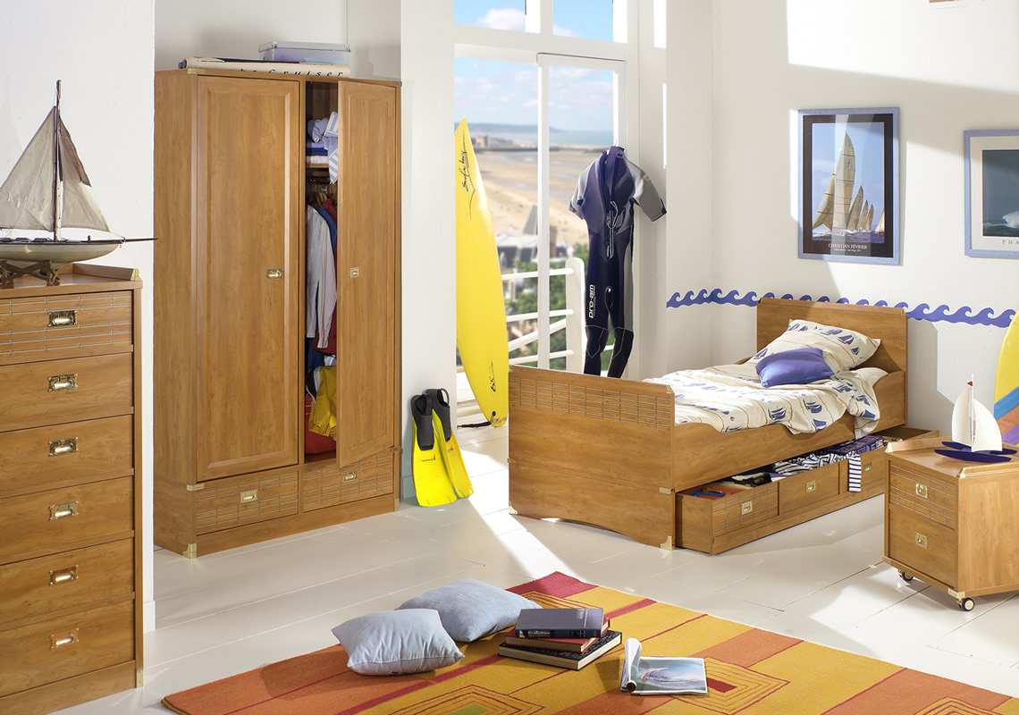 Mix And Match Teenage Bedrooms Interior Design Ideas And Architecture Designs Ideas On Homedoo