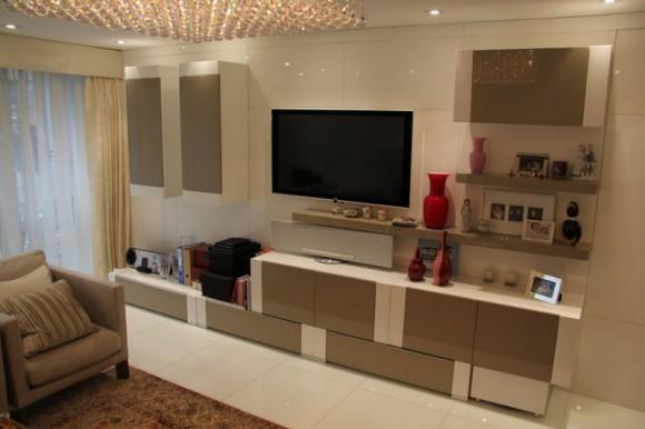 living room furniturev