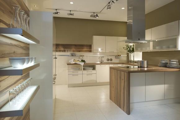 magnolie kitchen