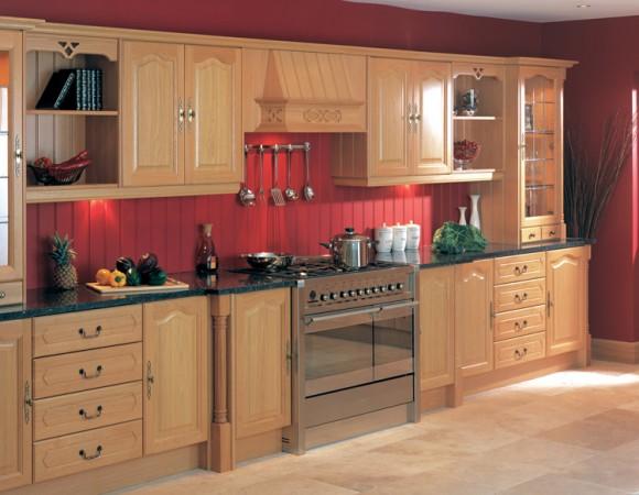 menton kitchen
