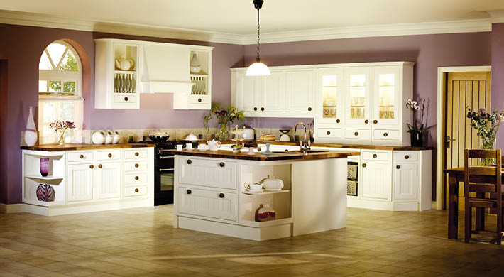 Superbly Designed Built In Kitchens By Magnet Interior Design Ideas And Architecture Designs