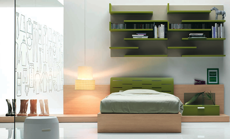 As A Bonus You Can Get A 3D Design Prepared Free Of Charge Based On Your  Floor Plan. Teen Bedroom