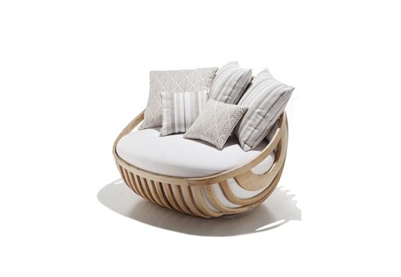 arena armchair