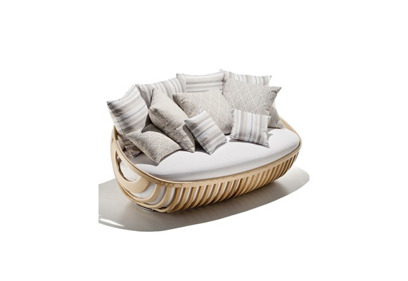 arena sofa design