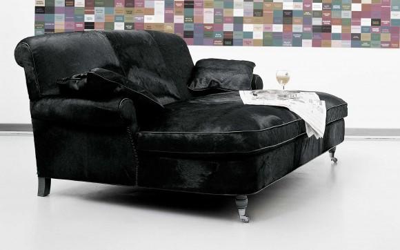 charlotte dormeuse sofa
