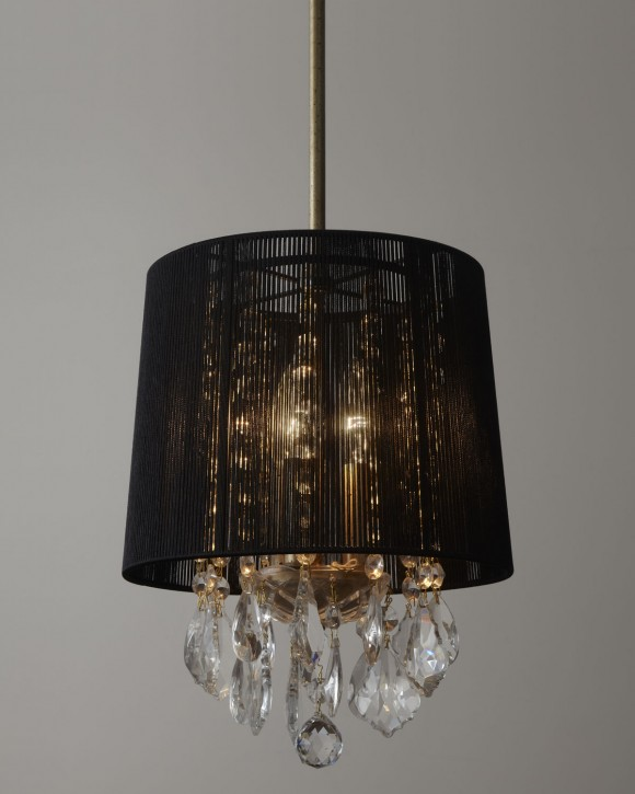 christella pendant light