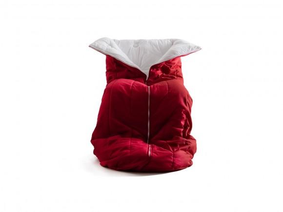 cocon armchair