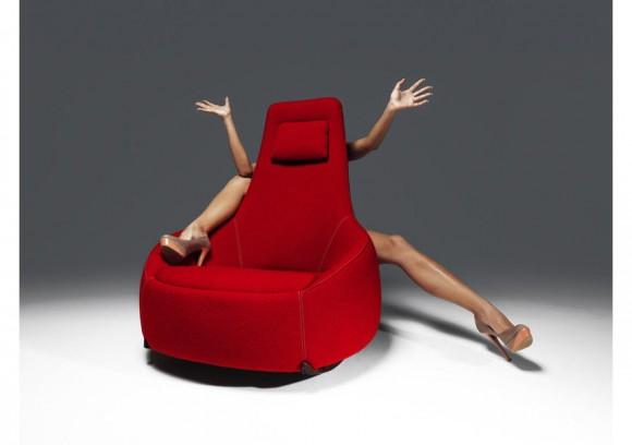 montis dim sum easy chairs