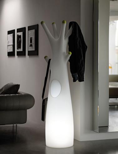 innovative godot light