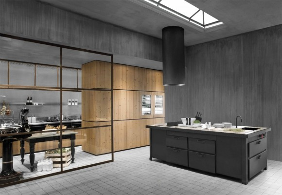 mina natural kitchen
