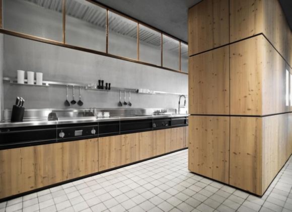 mina natural skin kitchen