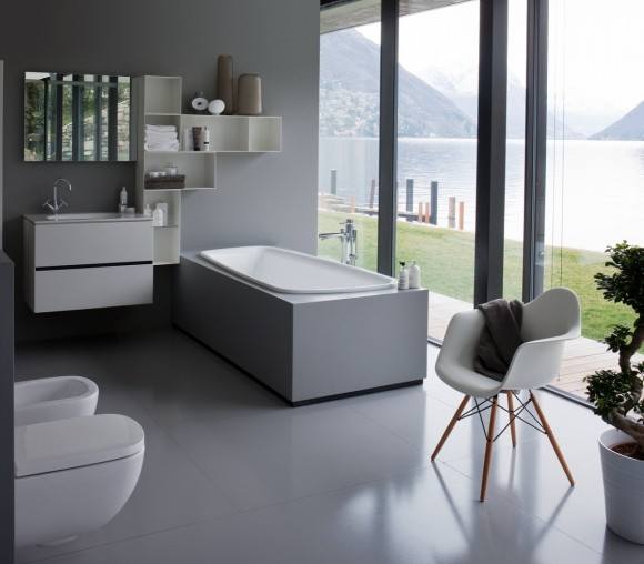 palomba bathroom collection