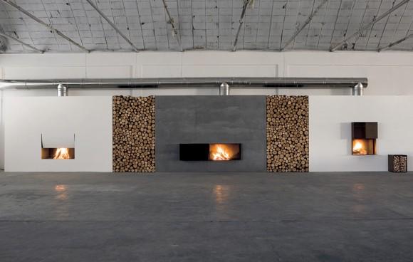skema fireplace