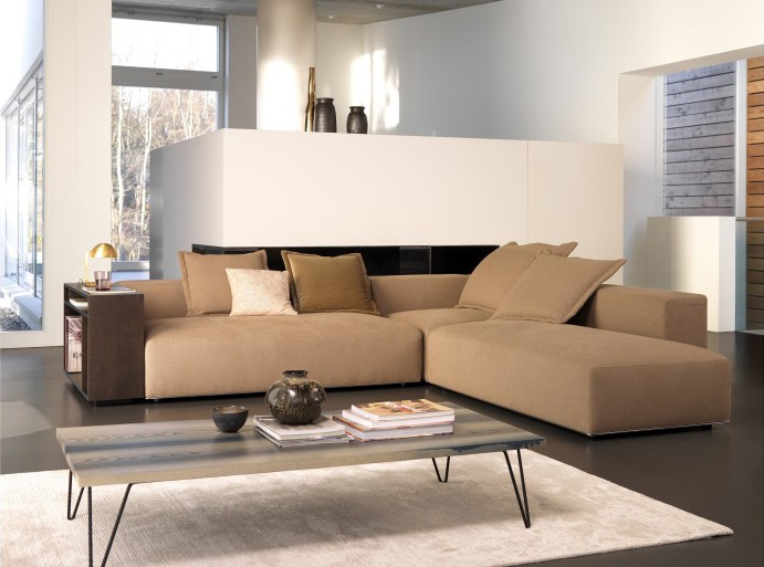 Aurea is the neatly designed cubic style furniture that comes with  intelligent styling and functionality  The comfort cushion is highly  adjustable with a. Classic  Refined and Stylish Furniture from Intertime   Interior