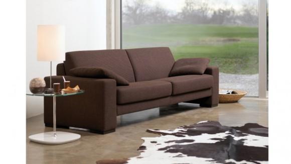 bolero sofa