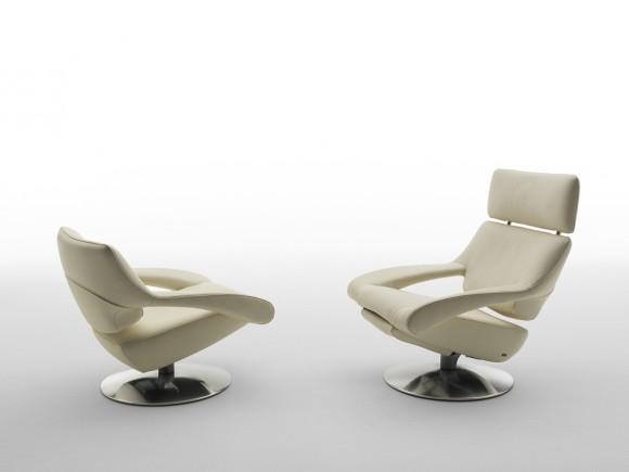 ds 255 armchair