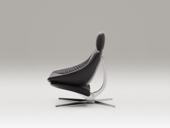 ds 99 armchair