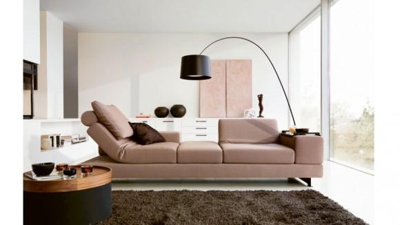 lax sofa