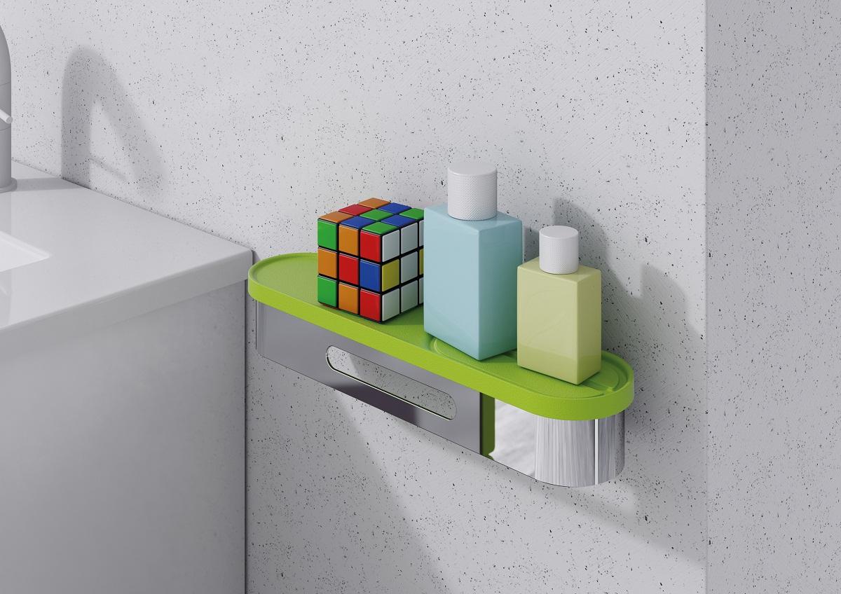 Funky Bathroom Creative Kids Bathroom Collection From Sonia Interior Design
