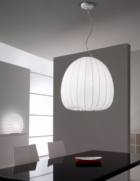 muse suspension light