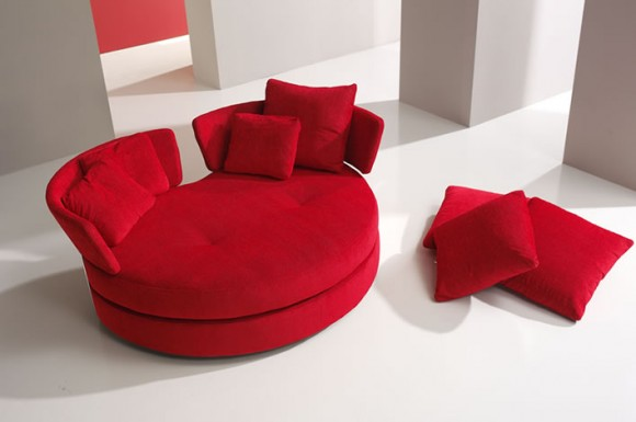 myapple sofa