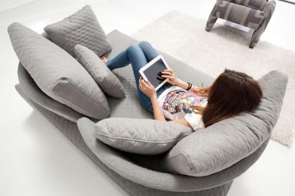 mycube sofa