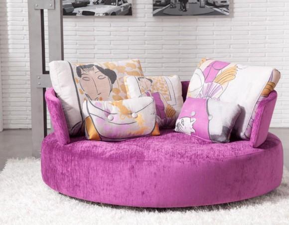 mycuore sofa