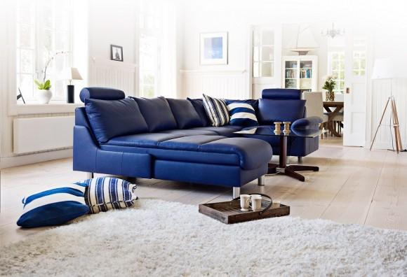 stressless e300 designer sofa
