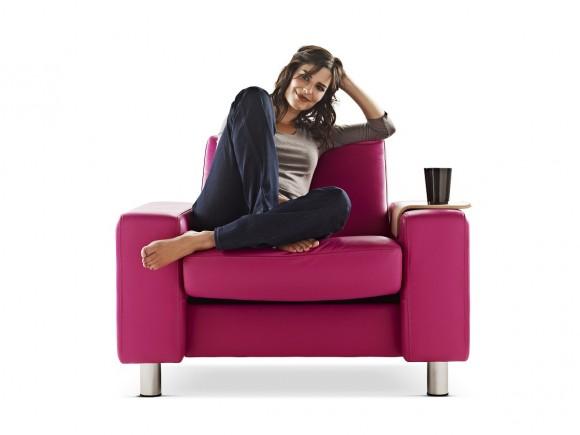 stressless space sofa
