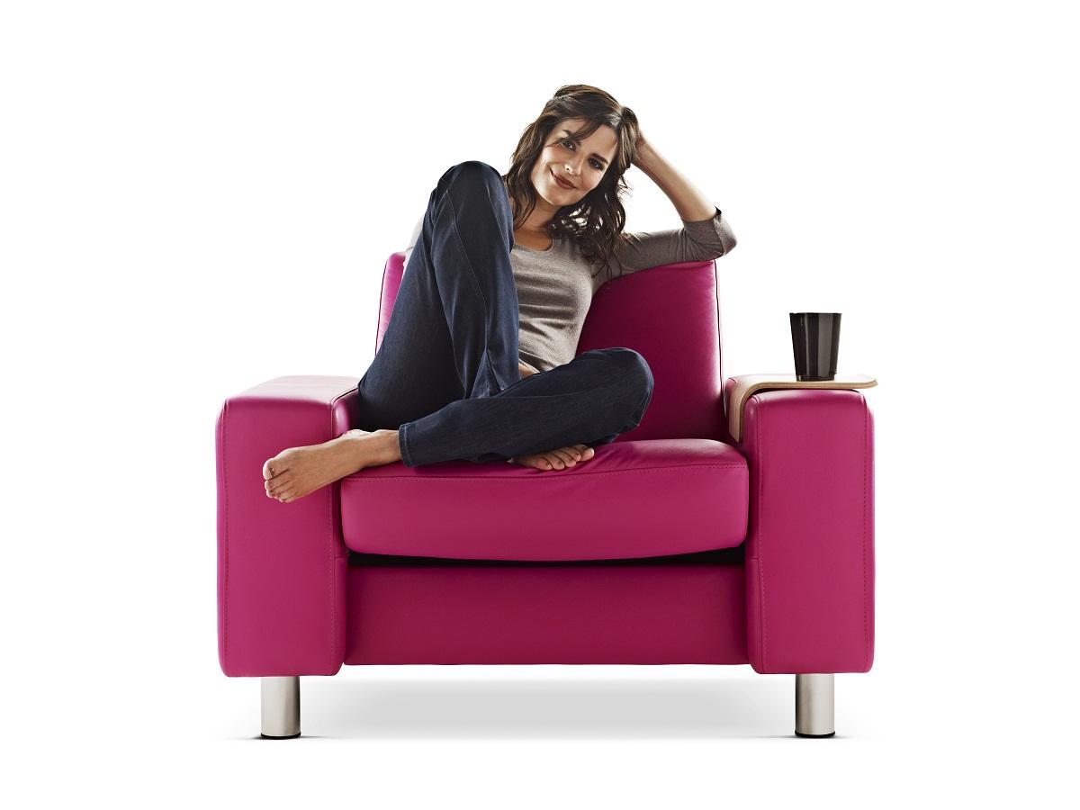 unique comfort sofas from ekornes interior design ideas. Black Bedroom Furniture Sets. Home Design Ideas