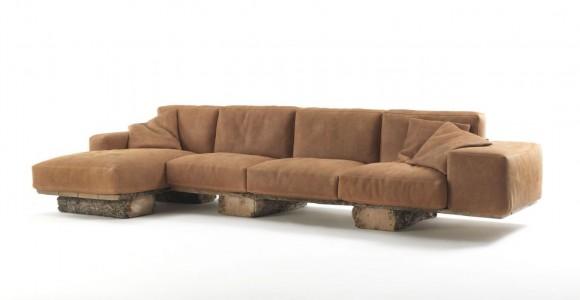 utah sofa