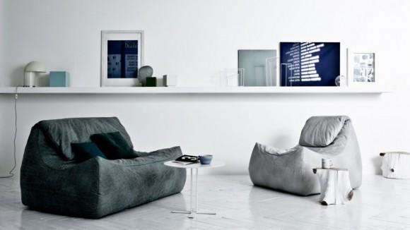 valentine armchair