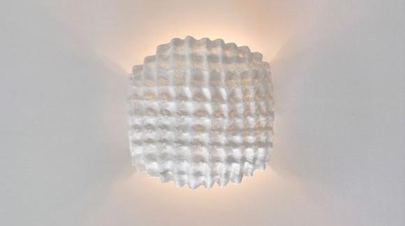 tati wall lamp