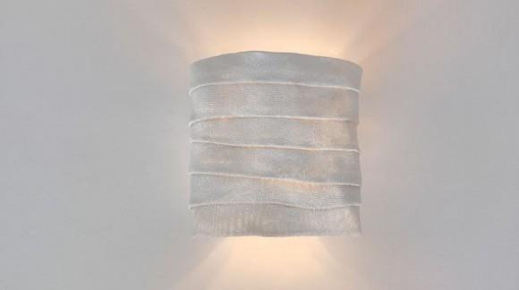 kala wall lamp