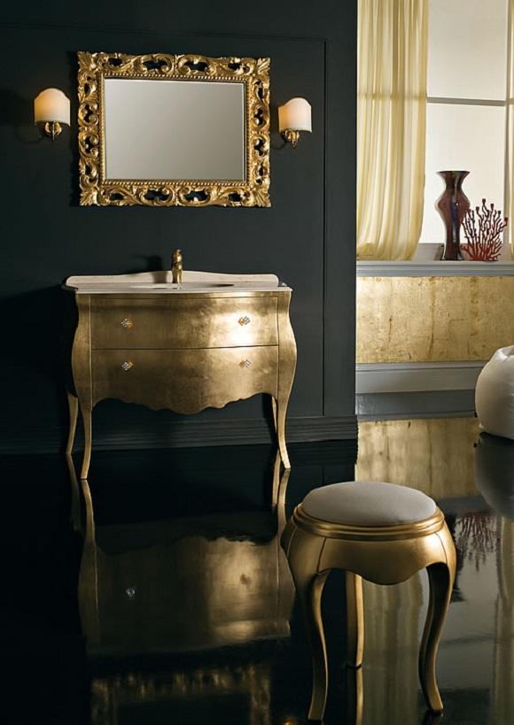 bellagio precious craftsmanship