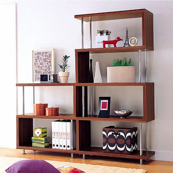 space saving furniture without rear apartment storage furniture