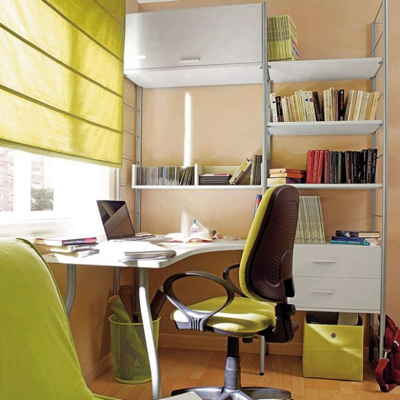 space saving furniture without rear