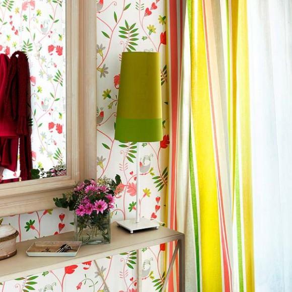 table lamp home interior ideas
