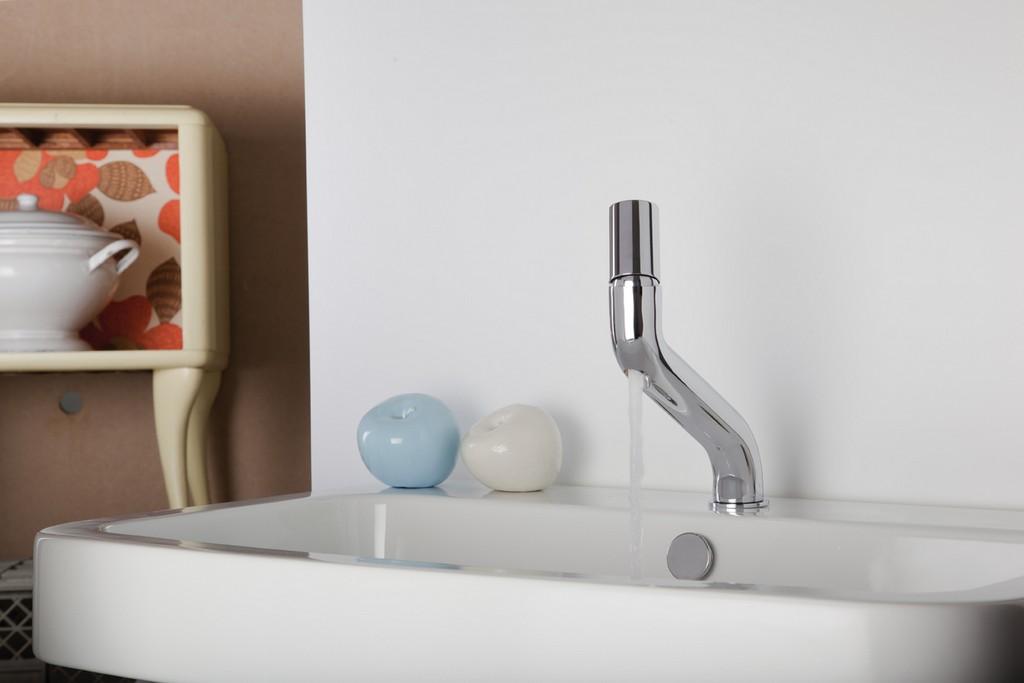 Quality bathroom designs from bonomi idrosanitaria for Quality bathrooms
