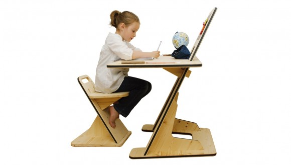 multi purpose az desk