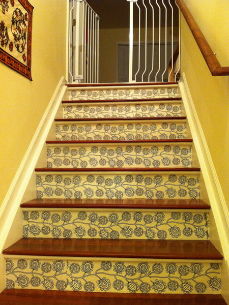 Smart Ways Of Designing The Staircases Interior Design