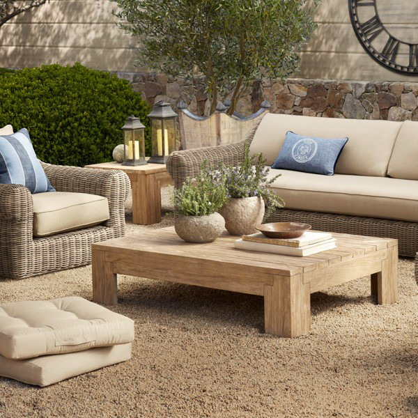 Choosing floor cushions for the modern home | Interior Design Ideas ...