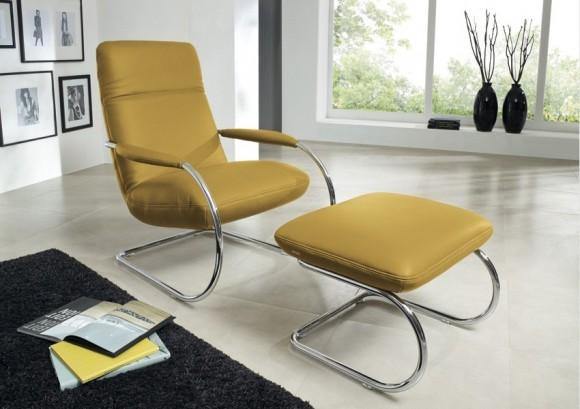 jacy armchair