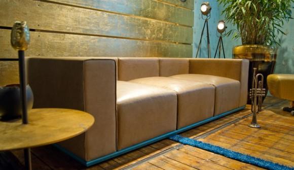 kailua firm sofa
